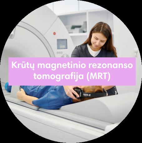 krutu-magnetinio-rezonanso-tomografija-mrt